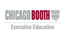 The University of Chicago Booth School of Business