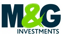 M&G Investments España