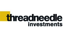 THREADNEEDLE Investments