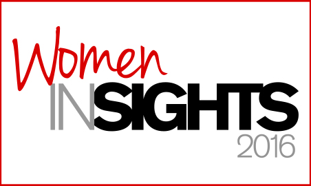 Ciclo de diálogos WOMEN INSIGHTS -  Women in Tech
