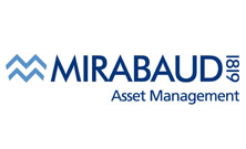 MIRABAUD Asset Management
