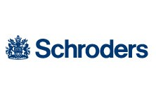 SCHRODER Investment Management