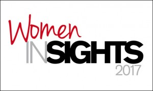 Ciclo de diálogos WOMEN INSIGHTS - Women in (new) management