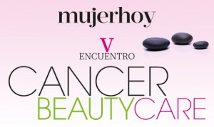 V Encuentro Cancer Beauty Care