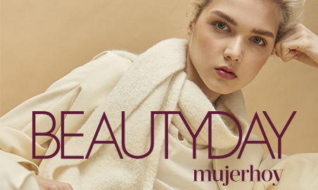 BEAUTY DAY mujerhoy