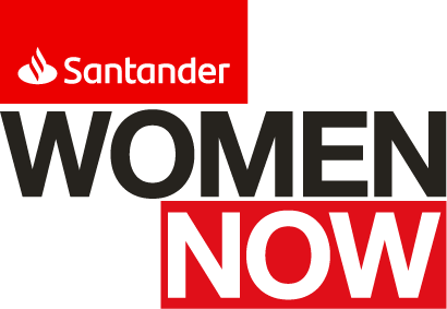 Santander WomenNOW Summit