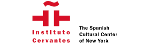 Instituto Cervantes de Nueva York